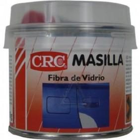 MASILLA FIBRA VIDRIO 250GR...