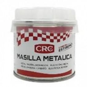MASILLA METALICA 250GR...