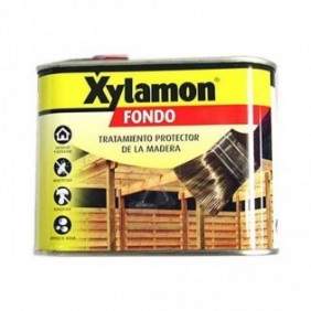 XYLACEL FONDO XYLACEL 2,5 L