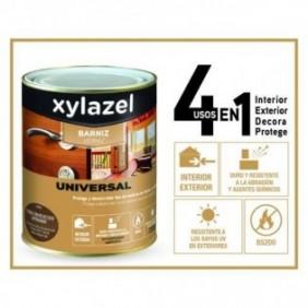 XYLAZEL BARNIZ UNIVERSAL...