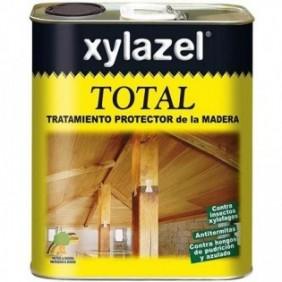 XYLACEL TOTAL ANTITERMES 2. 5L