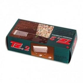 TENDEDERO TZ S-2 102001