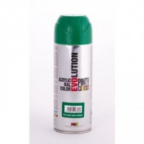 PINTURA SPRAY PINTY PLUS...