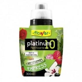 ABONO LIQUIDO PLATINUM-10...