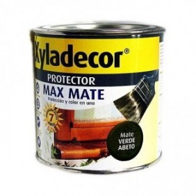 XYLADECOR PROTECTOR MAX...
