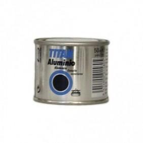 ALUMINIO EXTERIORES 006 750 ML