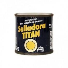 SELLADORA 050 750 ML