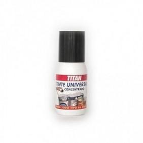 TINTE UNIVERSAL 089 OCRE...