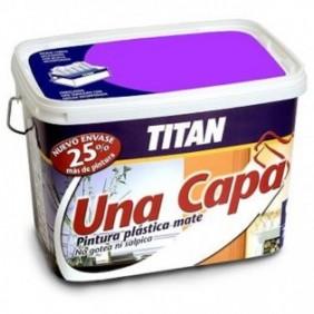 TITAN 1 CAPA PURPURA 2,5L...