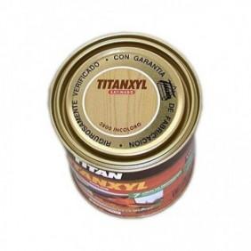 TITANXYL COLOR 750 ML 3800 046