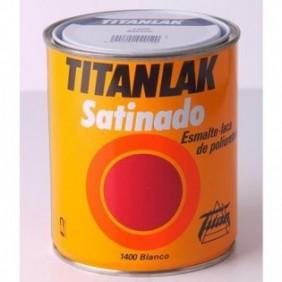 ESMALTE SINTETICO TITANLAK...