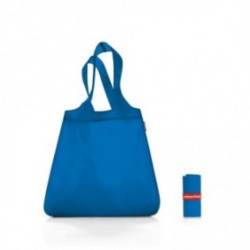 BOLSA MINI MAXI SHOPPER...