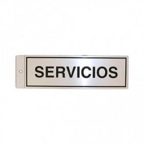 SILUETA ALUMINIO SERVICIOS 003