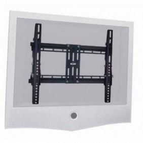 SOPORTE TV PLASMA LCD OPERA...