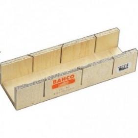 GUIA INGLETAR 300X70X50 234-W2