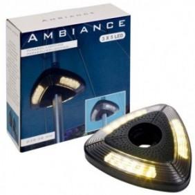 LUZ LED PARASOLES DT2100110