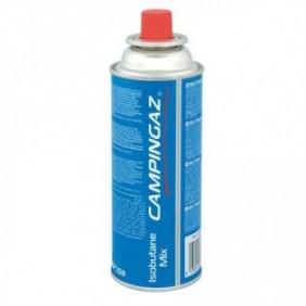 CARTUCHO CP 250 2000022381