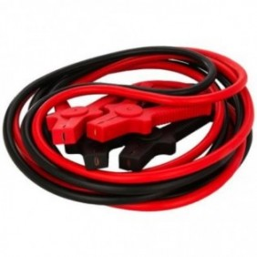 CABLE BATERIA PROFESIONAL...