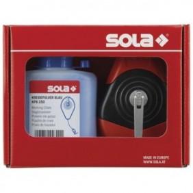 SOLA CLP30SETB - PACK...