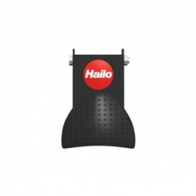 HAILO 1705029 - PEDAL PARA...