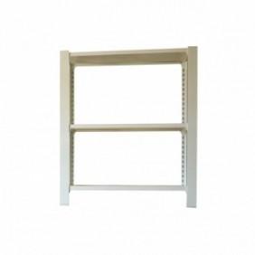 Kit Officlick 3/300 Wood...
