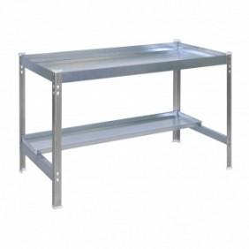 Kit Simongarden Desk...