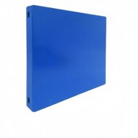 Kit Simonboard 300X300 Azul...