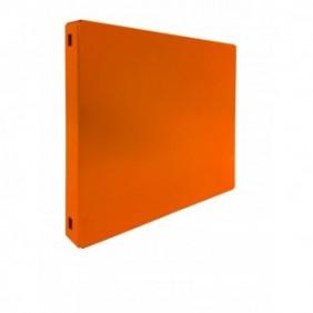 Kit Simonboard 300X300...