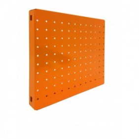 Kit Simonboard Perforated...