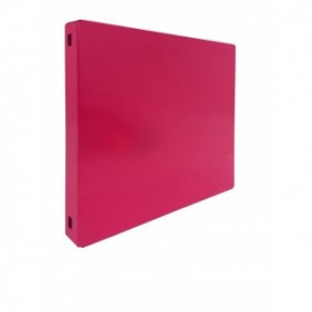 Kit Simonboard 300X300 Rosa...