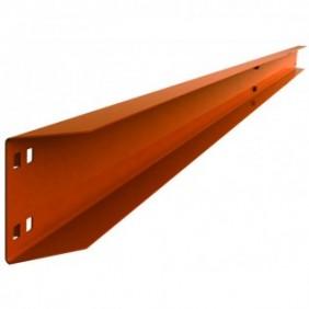 Larguero Taller U122 2400...