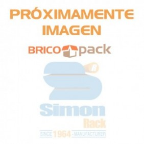 Pack 10 Perfil Officlick...