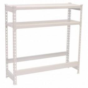 Kit Simonbottle Shelf 1-2-...