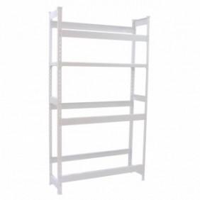 Kit Simonbottle Shelf 3-1-...