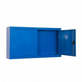 Kit Cabinet Tools Pannel...