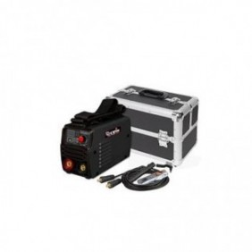 INVERTER MINI 140AMP...
