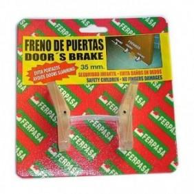 FRENO PUERTA DE 35 13150