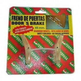 FRENO PUERTA DE 45 13151