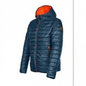 CHAQUETA REVERSIBLE KENNY...